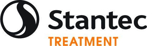 stantec treatment